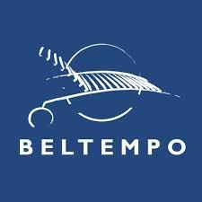 LOGO_BELTEMPO